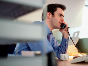 How Much Does It Cost To Install A Phone System