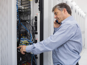 How Much Does a Phone System Repair Cost