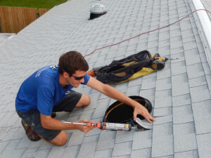 How Much Does Attic Fan Installation Cost