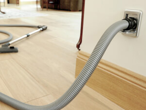 How Much Does Central Vacuum Installation Cost