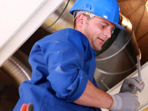 How Much Does Duct Installation Cost