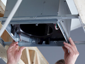 How Much Does Vent Installation Cost