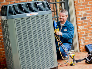 How Much Does Whole House Air Cleaner Repair Cost