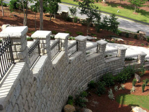 How Much Does Block Wall Repair Cost