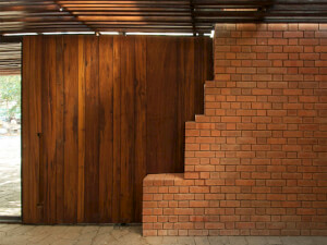 How Much Does Brick Wall Installation Cost