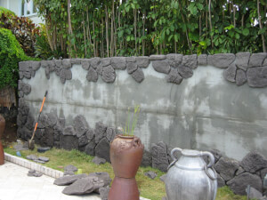 How Much Does Concrete Wall Installation Cost