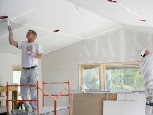 How Much Does a Drywall Cost
