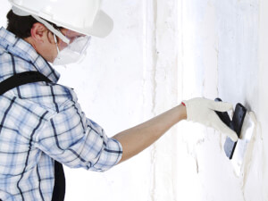 How Much Does Drywall Repair Cost