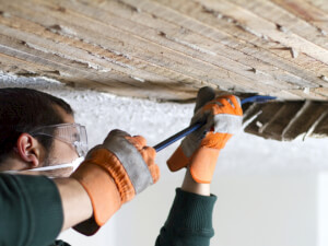 How Much Does Plaster Repair Cost