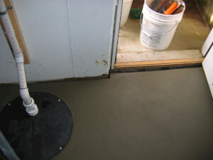 How Much Does Basement Drainage Systems Cost