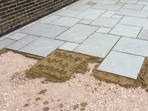 How Much Does Stone Patio Installation Cost