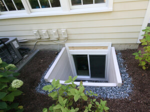Cost To Install an Egress Window - Estimates, Prices & Contractors