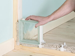 How Much Does Glass Block Installation Cost