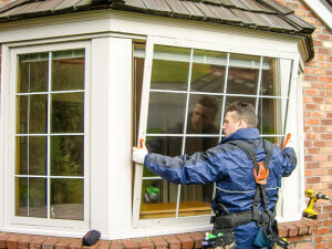How Much Does Home Window Repair Cost
