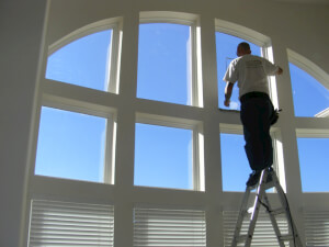 How Much Does Home Window Tinting Cost