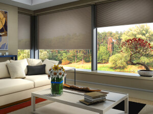 How Much Do Motorized Curtains Cost