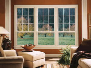 How Much Does Storm Window Replacement Cost