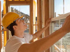 How Much Does Window Installation Cost