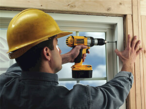 How Much Does Window Track Repair Cost
