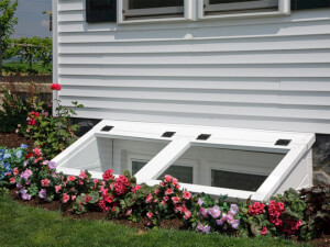 How Much Does Window Well Cover Installation Cost