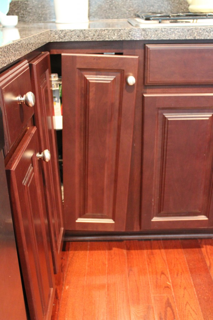 Cost To Repair A Cabinet Estimates, Kitchen Cabinets Repair