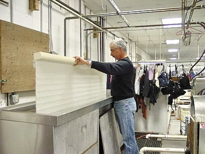 Cost To Clean Blinds Estimates Prices Amp Contractors