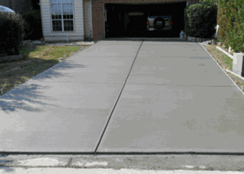 1499311338concrete driveway2