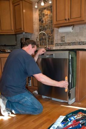 Appliance Installation Estimates Prices Amp Contractors