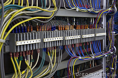 Cost to Upgrade Electrical Wiring - Estimates, Prices & Contractors