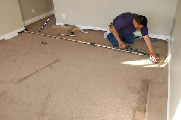Cost To Stretch A Carpet Estimates Prices Amp Contractors