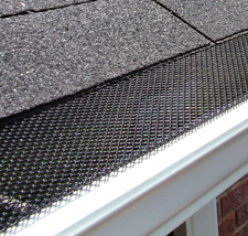Cost To Install Gutter Guards Estimates Prices