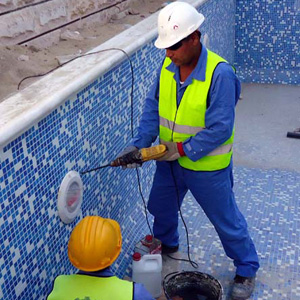 Cost of Swimming Pool Maintenance - Estimates, Prices & Contractors