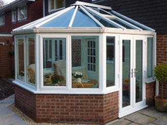 What Is The Average Cost Of A Conservatory