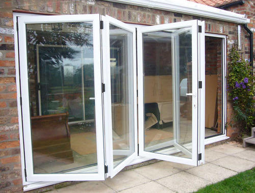 How Much Does Bi Fold Doors Cost