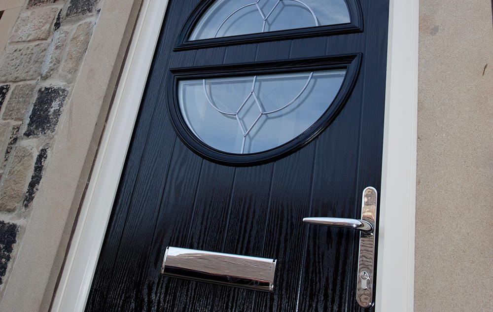 How Much Does Composite Doors Cost